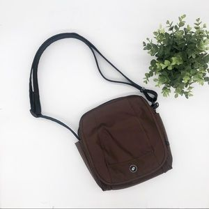Pacsafe Metrosafe 200 Anti-Theft Crossbody Bag